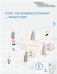 Cities, the Sharing Economy, and What's Next Cover Image