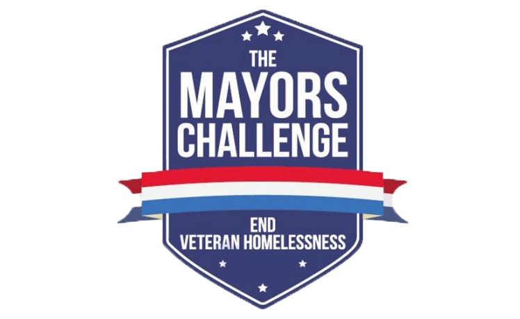 Mayor's Challenge Logo