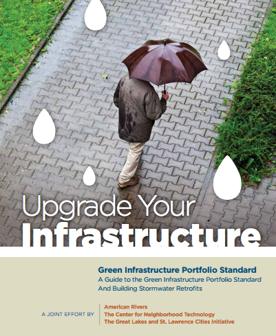 Cover - Guide CNT Upgrade Your Infrastructure