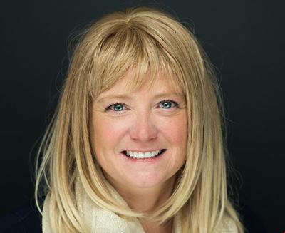 Shelley Simonton