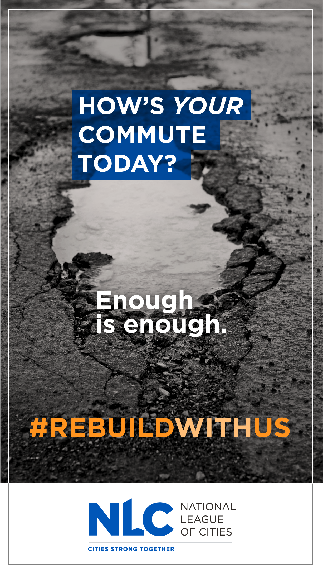 ReBuild with Us
