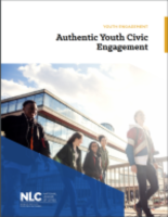 Strategy Guide: Authentic Youth Civic Engagement
