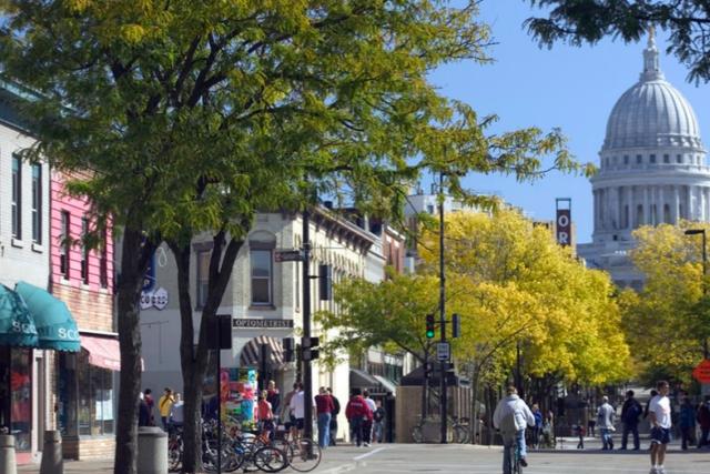 Restoring City Rights in an Era of Preemption
