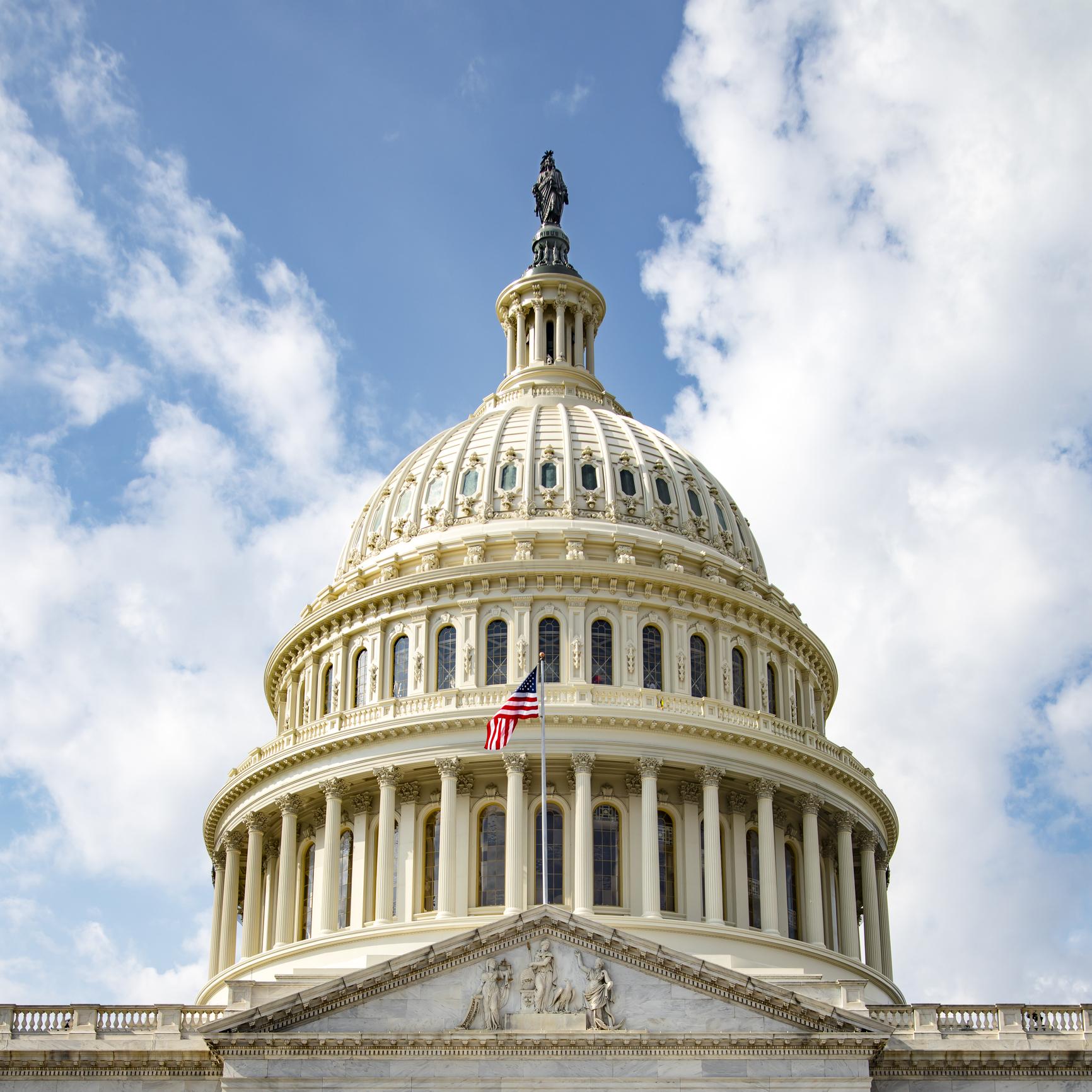 NLC Statement On The Senate Coronavirus Relief Proposal