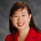 Mayor Lily Mei
