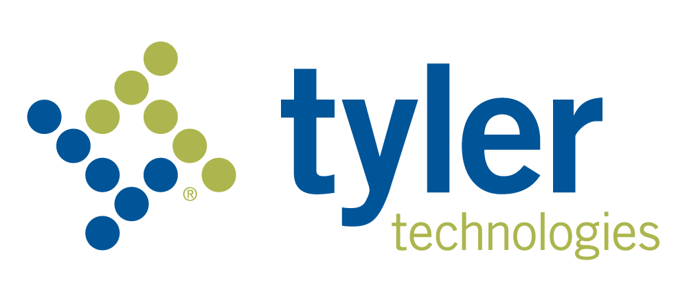 This image has an empty alt attribute; its file name is Tyler-Tech-Logo.png