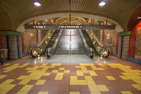 metro fi